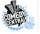 comedy_central_02.jpg