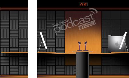 studio_podcast_01.jpg