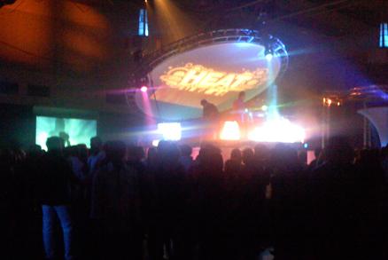 look_party.jpg