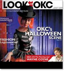 look_cover_01.jpg